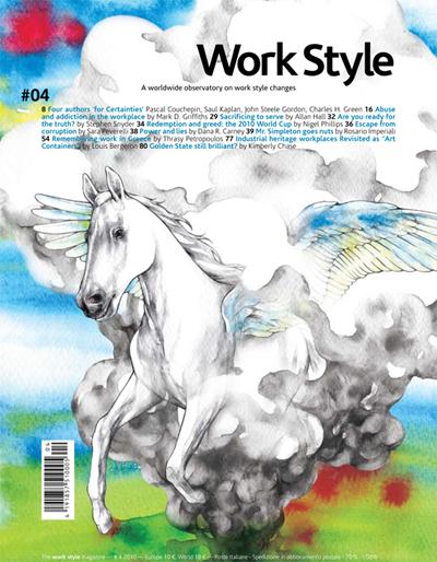 workstylemagazine